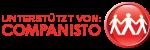 companisto logo