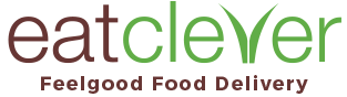 eatclever
